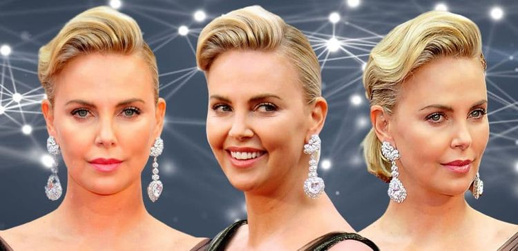 Charlize Theron Hairstyles Haircuts And Hair Colors 2021