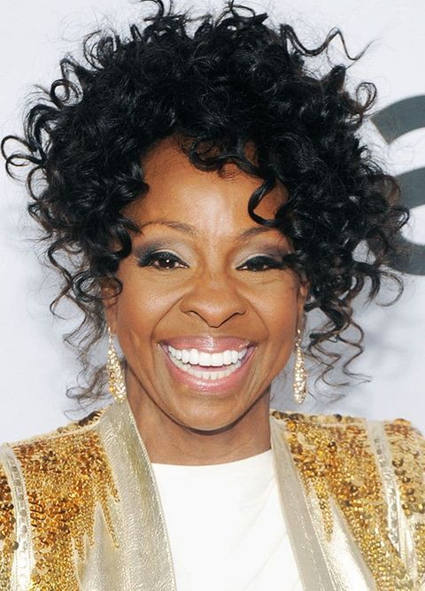 Short haircuts and hair color inspirations for black women ...
